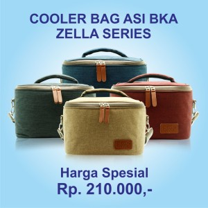 Cooler Bag Zella Series