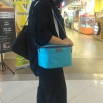 cooler bag asi