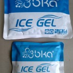 ice gel asi